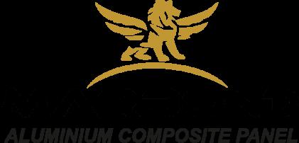 marbond-aluminium-composite-panel-logo