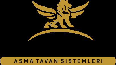 marpan-asma-tavan-logo
