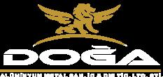 doga-logom-yeni-basik4