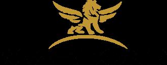 marbond-aluminium-logo