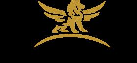 marpan-logo